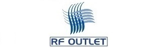 RF OUTLET