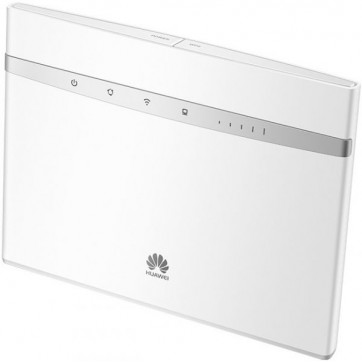 Huawei B525s-65a 4G LTE gateway mobile router unlocked 700MHz