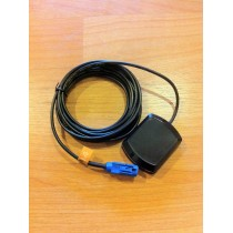 GPS Active Antenna SMA connector