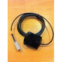 GPS Active Antenna GT5 connector