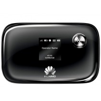 Huawei E5776 modem router with wifi (MiFi) 4G LTE unlocked