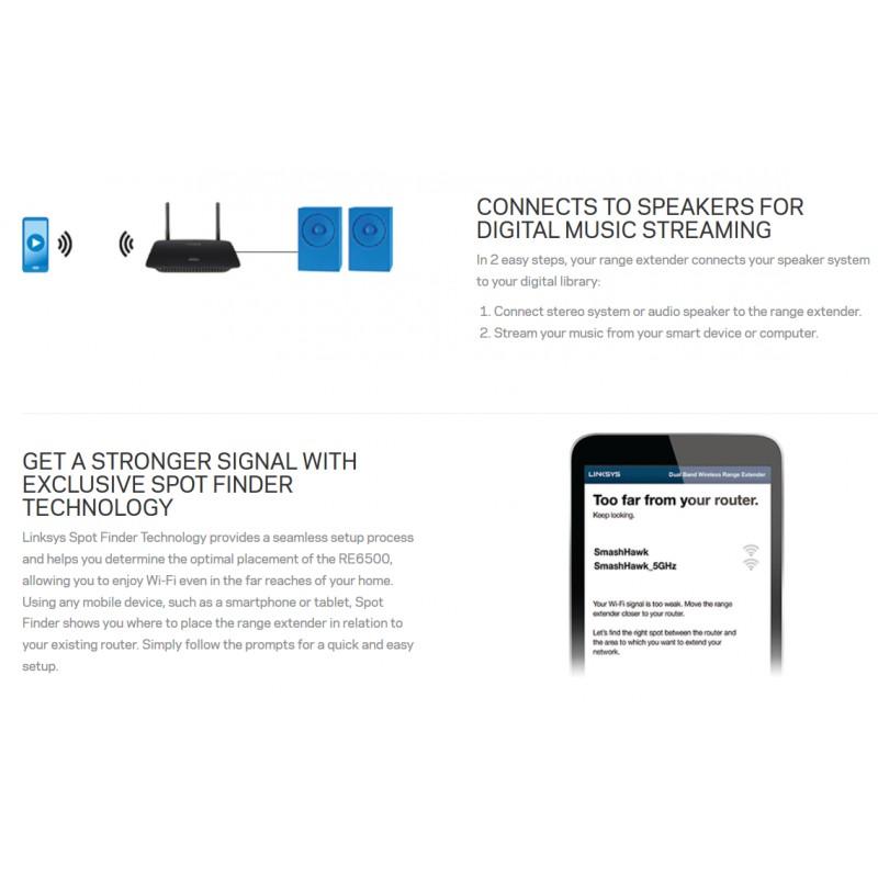 wifi, range extender, booster,
