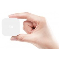 Xiaomi Small Box 4K HD Wi-Fi Media Streamer Jail Break Android computer