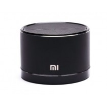 Xiaomi mini Bluetooth Wireless Portable Speaker for iPhone Android phones and PC/MAC