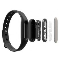 Xiaomi Smart Wrist Bracelet for Fitness monitor Waterproof and bluetooth