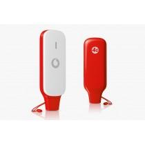 Huawei K5150 pocket modem 4G LTE/3G/WCDMA unlocked